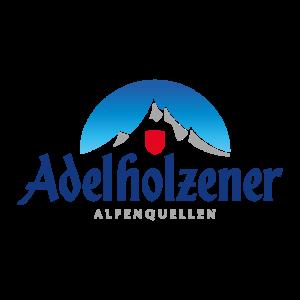 Adelholzener