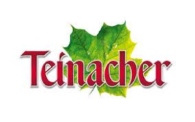 Mineralbrunnen Teinach GmbH